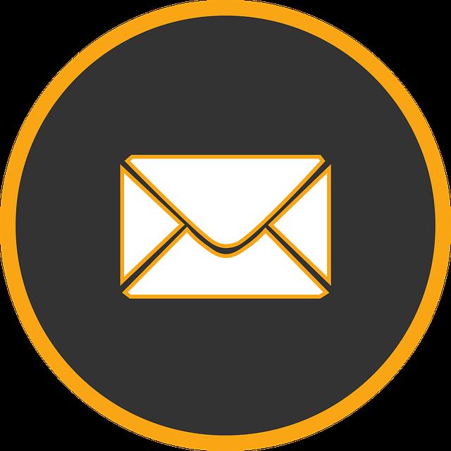 Gửi gmail bằng JAVA, code ví dụ