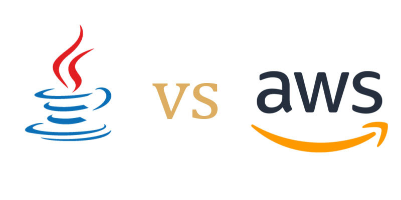 Lập trình với AWS / Amazon Web Service bằng Java.
