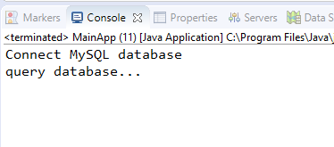 Code ví dụ CDI trong Java, @Named, @Inject, @Default, @Alternative