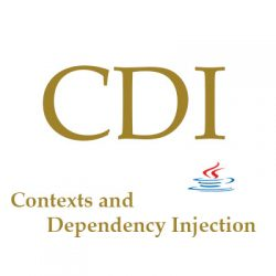 CDI là gì? Code ví dụ CDI trong Java