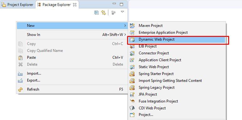 Ví dụ chương trình download file với JSP - Servlet