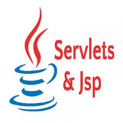 jsp-servlet-logo