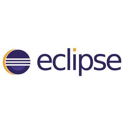 Eclipse là gì? Hướng dẫn cài đặt, cấu hình eclipse - STACKJAVA