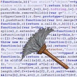 Clean code là gì? Clean code tiếng Việt