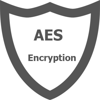 Code java ví dụ mã hóa - giải mã với AES - STACKJAVA