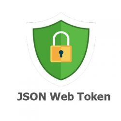 jwt - json web token