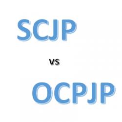 SCJP, OCPJP là gì, tài liệu SCJP, OCPJP tiếng việt