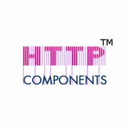 httpcomponents logo