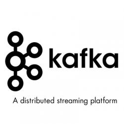 kafka logo