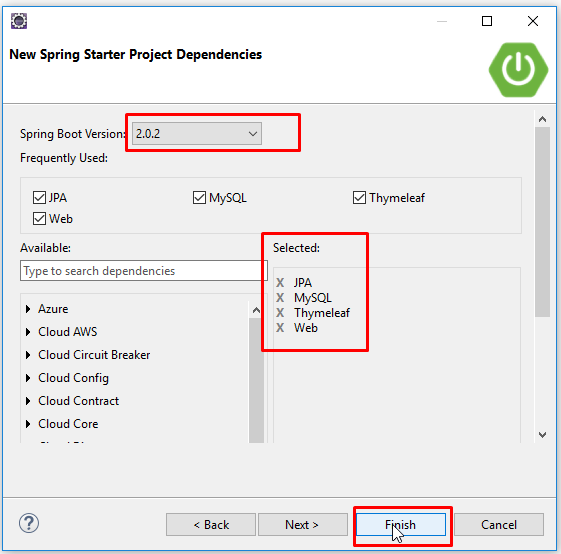code vi dụ spring boot jpa entitymanager