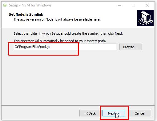 NVM là gì? Cài đặt nvm trên windows (Node.js)