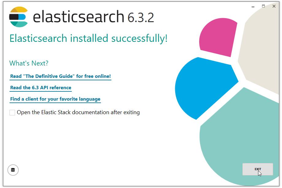 Hướng dẫn cài đặt Elasticsearch trên Windows
