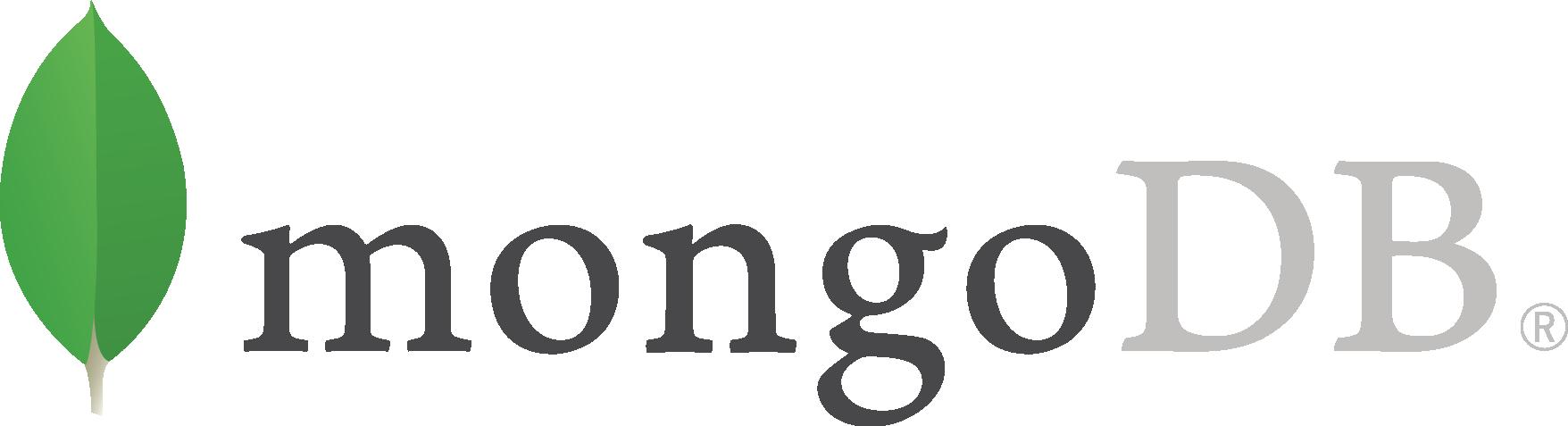 Hướng dẫn MongoDB - Code ví dụ Java + MongoDB.