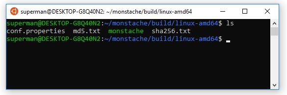Monstache là gì? Đồng bộ mongodb sang Elasticsearch với Monstache