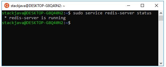 Hướng dẫn cài đặt Redis Server trên linux (Ubuntu)