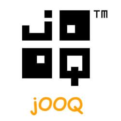 jooq logo