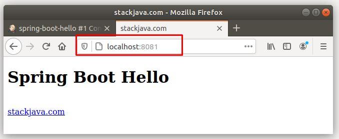 Hướng dẫn build java project, maven project trên Jenkins